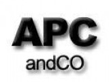 APC AND Co