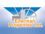 Eiferman Properties