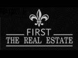 First The Real Estate