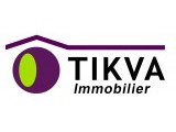 Tikva Immobilier